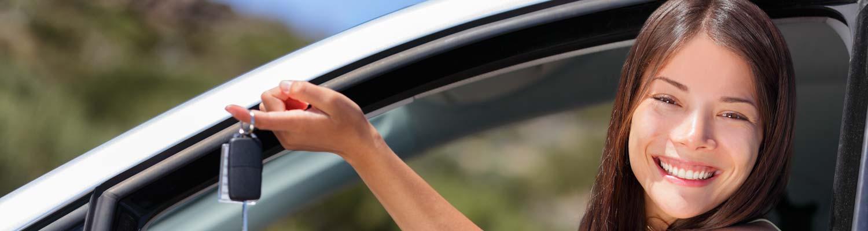 Billigaste Bilförsäkringen