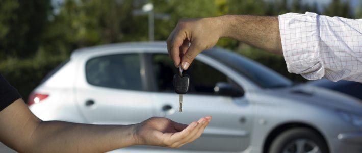 Letar du efter bilförsäljare i Jönköping?