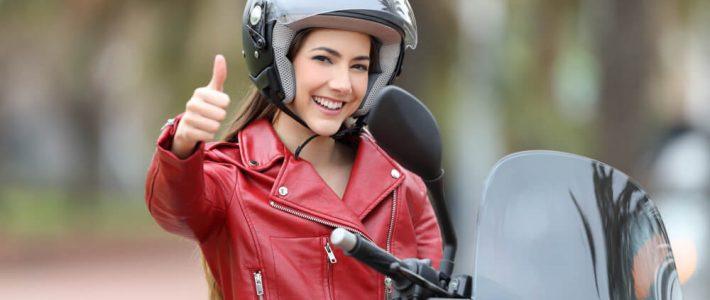 Letar du efter körskola i Norrköping?