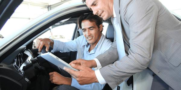 Så får du det bästa möjliga priset när du säljer bilen