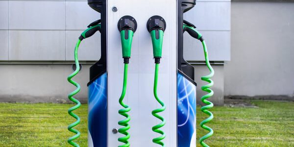 Ta dig fram klimatsmart med en elbil