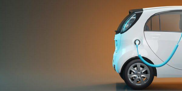 Underlättande åtgärder för elbilsägare